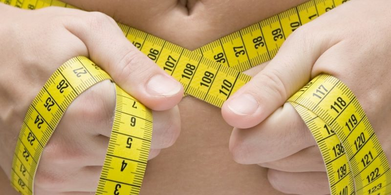 prepare-for-Gastric-Sleeve-Surgery