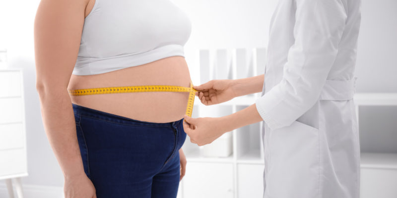 The Important Benefits of Bariatric Surgery