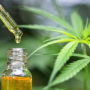 Here Are a Few More Things About CBD Oil You Didn't Know